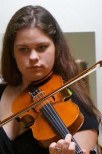 BSV alumnae