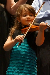 youngest virtuoso